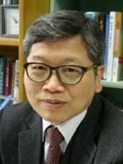 홍성학 충북보건과학대 교수