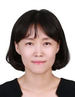 한미아 교수